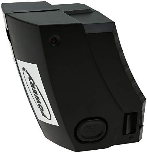 Akku für Kärcher Akku-Besen K55 / K 55, kompatibel mit Typ 6.654-118.0/4,8V 3000mAh NiMH