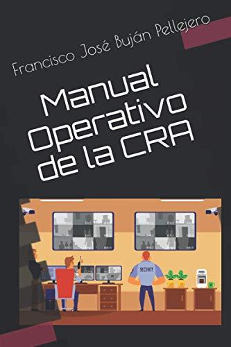 Manual Operativo de la CRA