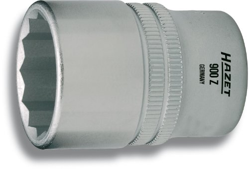 41Ef7D4ZMSL. SL500