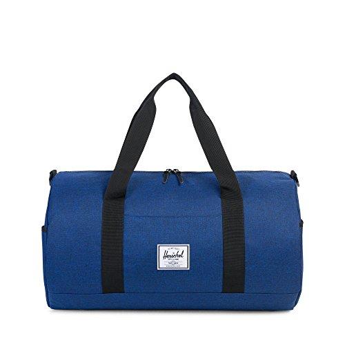 Herschel Luggage child code 10023-01335-OS