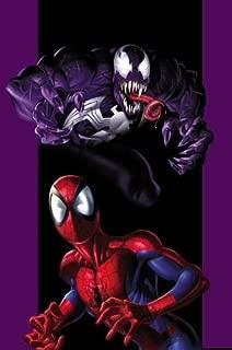 Best ultimate spider man x men Reviews