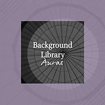 Background Library Auras