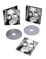Helene Fischer -Deluxe-