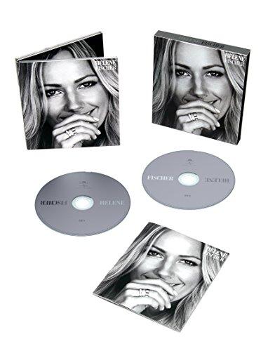 Helene Fischer (Deluxe Edt.)