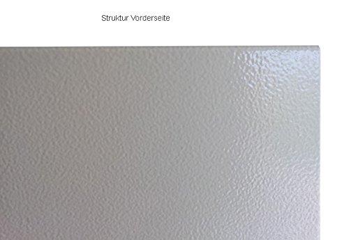"""Infrarotheizung Premium rahmenlos mit Bild 300 Watt 60×60 Motiv """"Holzfenster"""" Bild 3*"""