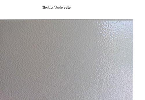 """Infrarotheizung Premium rahmenlos mit Bild 300 Watt 60×60 Motiv """"Holzfenster"""" Bild 2*"""
