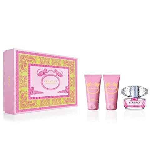 Versace Parfum Koffer