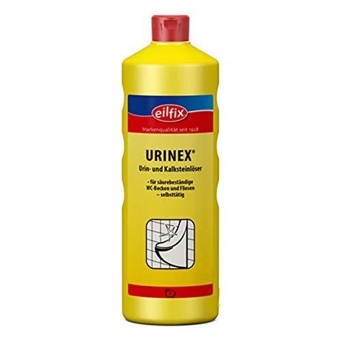 Urinex Urin- und Kalksteinlöser, 1 x 1000 ml