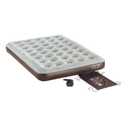 Coleman Full Air Bed Air Mattress