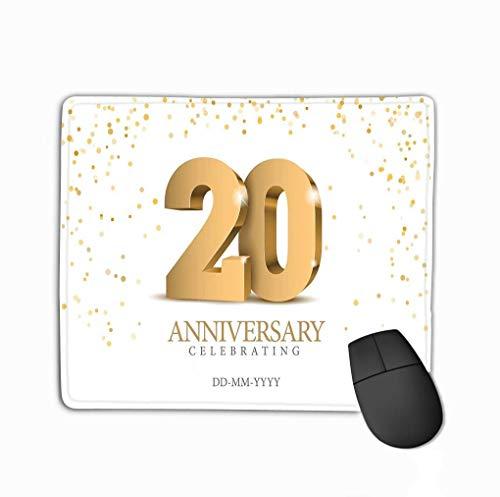 Invito a Una Festa di Compleanno Noradtjcca Invito a Una Festa di Compleanno Invito a Una Festa