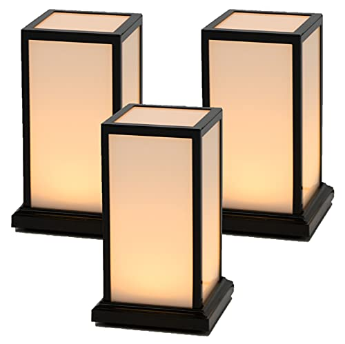 Friendship Lamp San Diego Mall - Modern Online limited product Design for Wi-Fi Touch Long-Dist