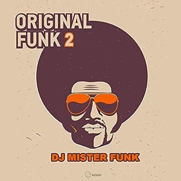 Original Funk 2