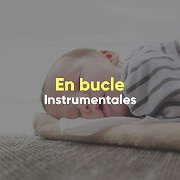 # 1 Album: En bucle Instrumentales