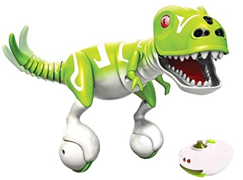 Spin Master Zoomer Dino (SPIN-14404)