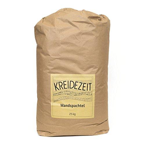 Wandspachtel (25,00 kg)