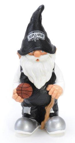 San Antonio Spurs 2008 Team Gnome