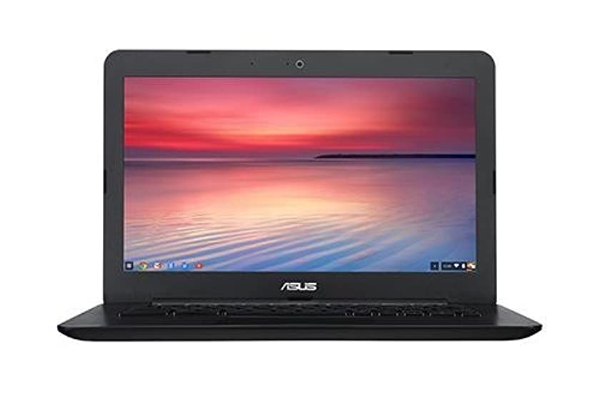 ASUS C300SA-DS02 Chromebook 13.3