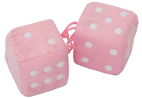 Race Sport - D�s D�coratifs Pink Girl