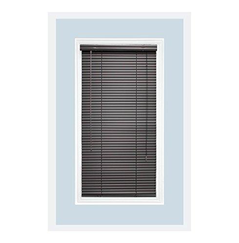 best blinds Delta