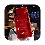 pour for Samsung Galaxy A5 A6 A7 A8 A9 J2 J3 J4 J5 J6 J7 Plus 2016 2017 2018 Grand Prime Luxe 3D...