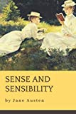 Sense and Sensibility: Original Classics and Annotated