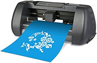 Amazon.es: plotter de corte - Envío gratis