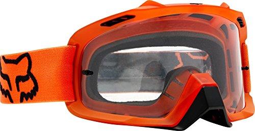 Fox Goggles Air Space, Orange, Größe OS