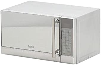 Best microwave oven parts price in india Reviews