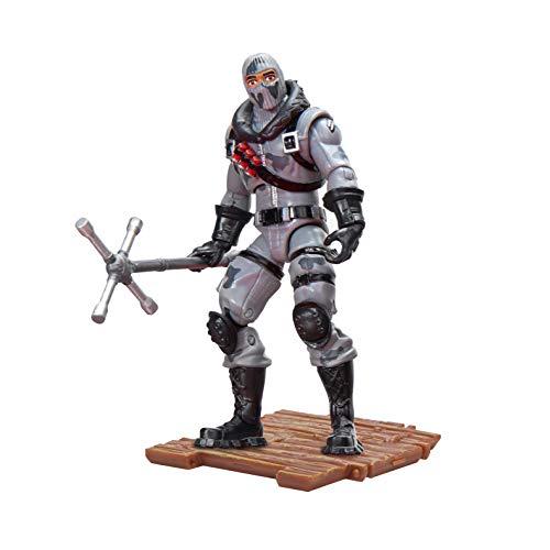 Fortnite FNT0096 Solo Mode Spielzeug, Havoc