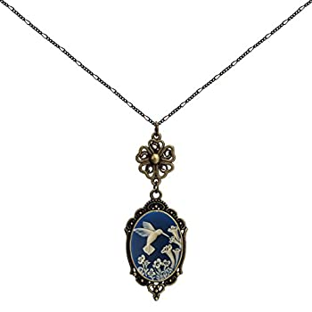 cameo jewelry for women