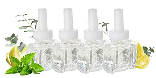 (4 Pack) Scent Fill