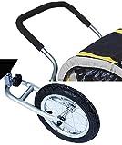 Kranich Jogger Set Erweiterung für Kranich 66521...
