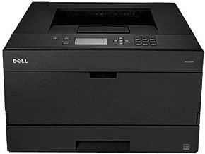 Dell 3330DN Laser Printer
