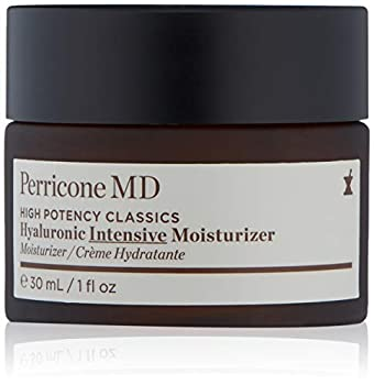 Perricone MD High Potency Classics  Hyaluronic Intensive Moisturizer 1 Ounce