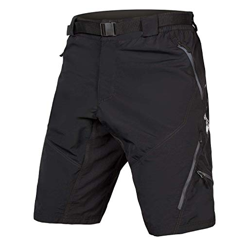 Top 10 best selling list for baggy cycling shorts