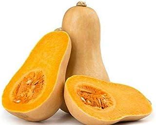 Pumpkin Butternut Squash Australia 1 Kg (Approx.)