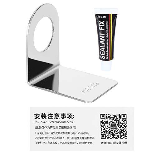 colgador gel ducha fabricante TOPINCN