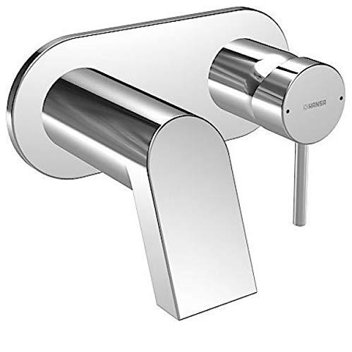 Hansa Waschtisch Einhandmischer Stela EMB. Vario-242mm chrom 57852171