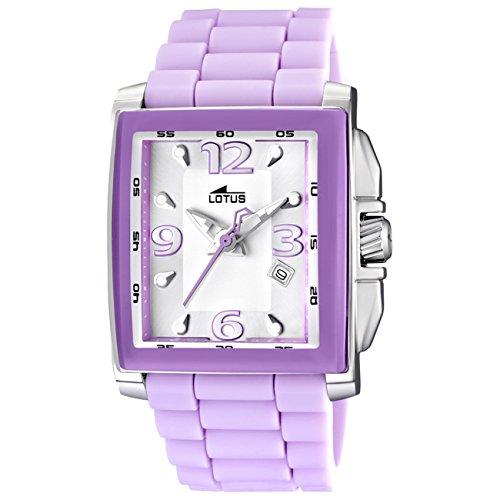 Reloj - Lotus - para Mujer - UL15750/4