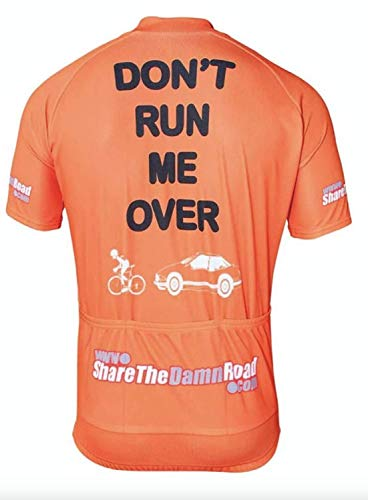 funny cycling jersey - 6