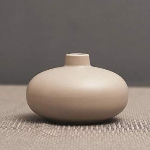 XCVB keramische vaas moderne persoonlijkheid eenvoudige Chinese huis antieke TV kabinet decoratie ornamenten vaas