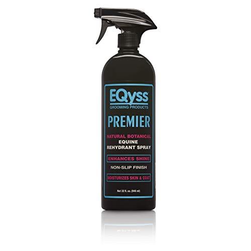Eqyss Premier Spray 32 oz