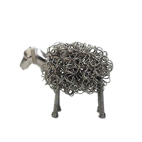 Edge Compan Mouton Noir de grande