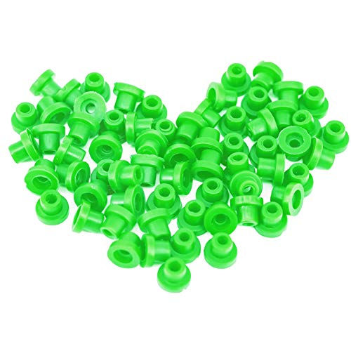 10 best tattoo grommets silicone for 2021