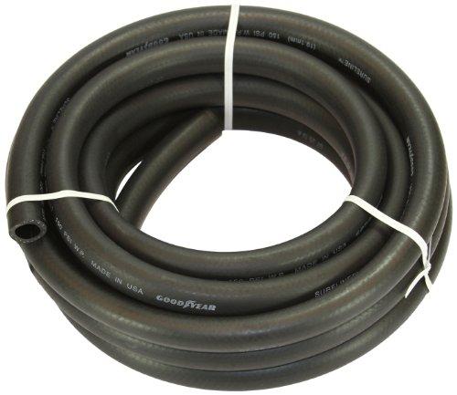 epdm hose - 4