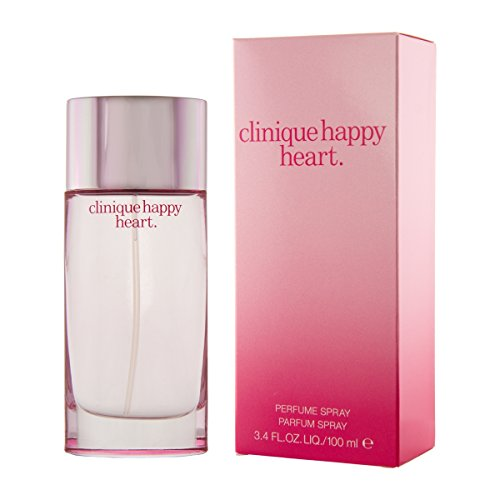 Clinique Happy Heart Eau De Parfum 100 ml (woman)
