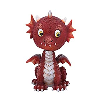 Best red dragon head Reviews