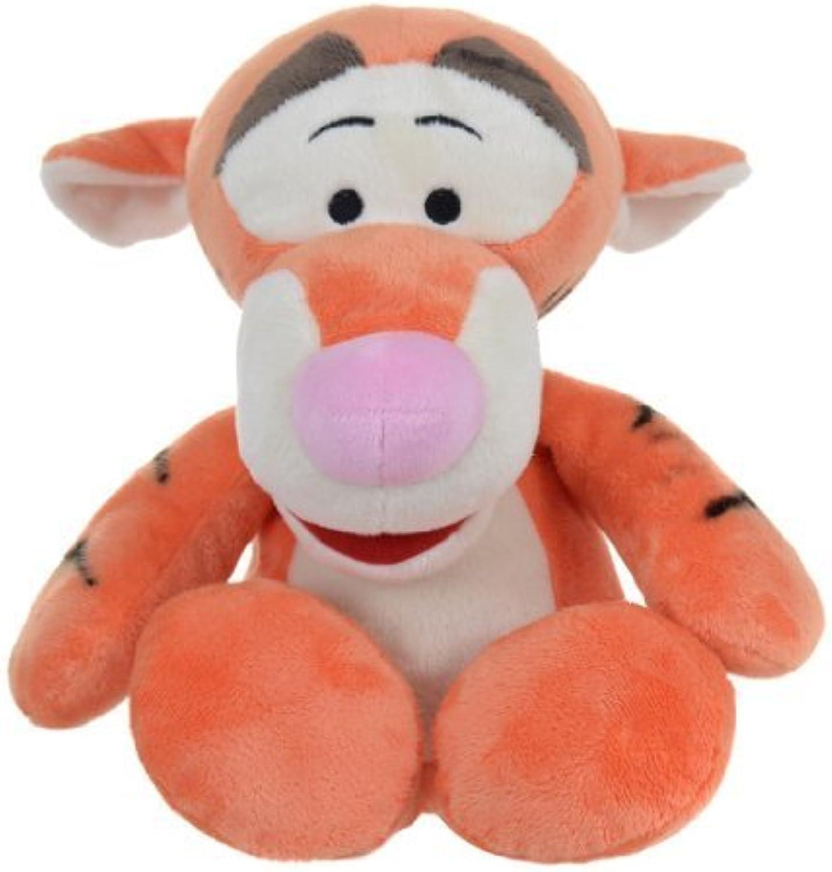 Tigger Flopsies 20  Soft Toy by Posh Paws