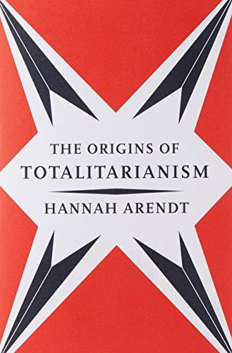The Origins of Totalitarianism (Harvest Book, Hb244)の詳細を見る