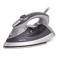 best top rated maytag m1200 iron 2021 in usa